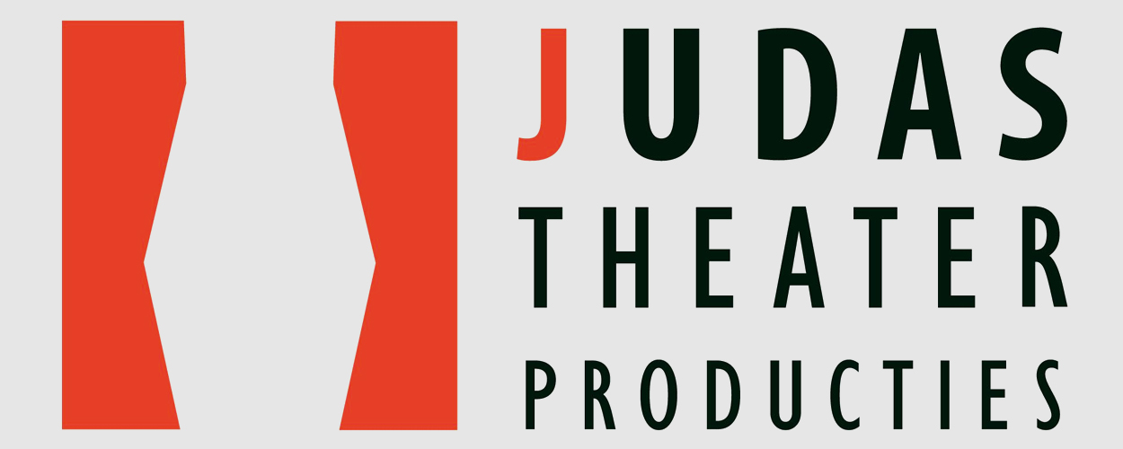 Audities: Judas TheaterProducties zoekt 1 acteur en 1 actrice