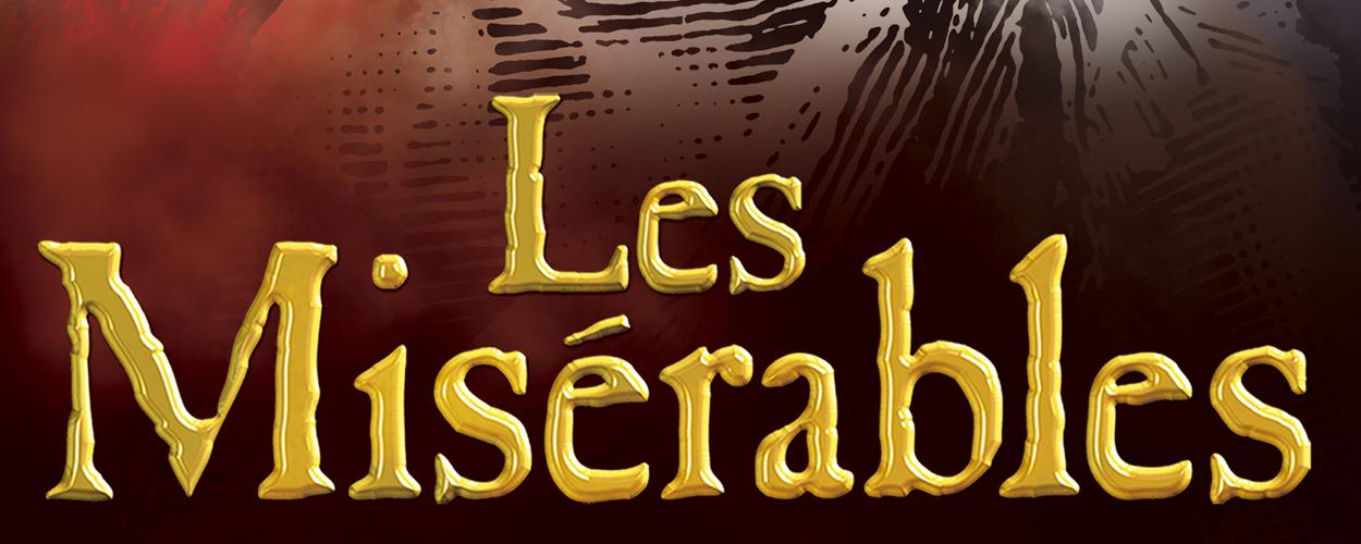 Opnames voor Les Misérables van BBC beginnen volgend jaar