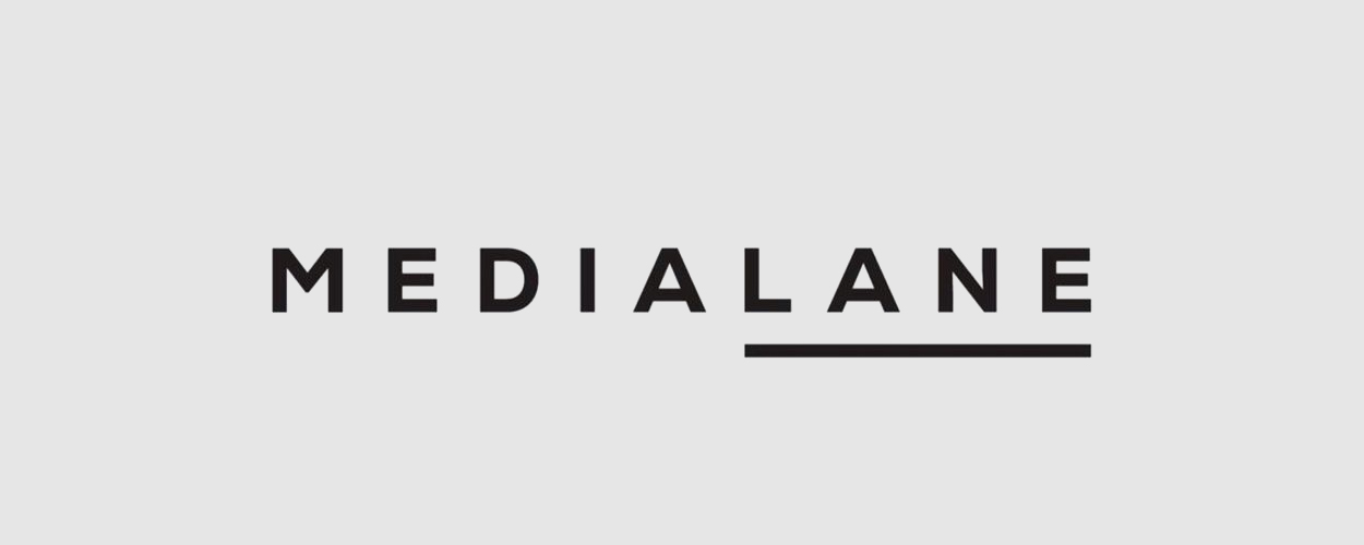Medialane van Iris van den Ende start live entertainment onderneming Livelane