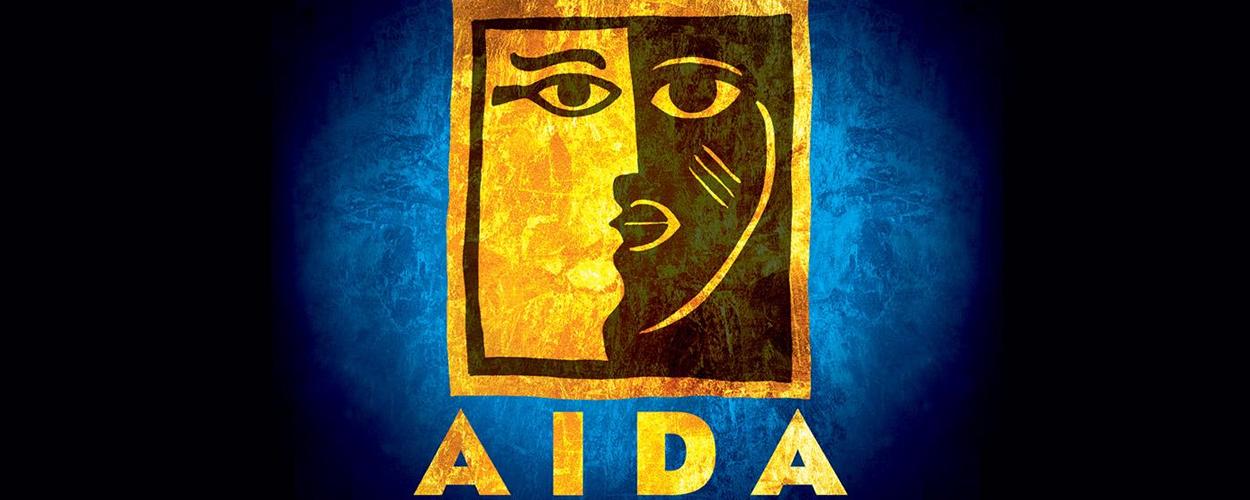 Audities: Musicalvereniging Muze uit Nijmegen zoekt mannen voor Aida