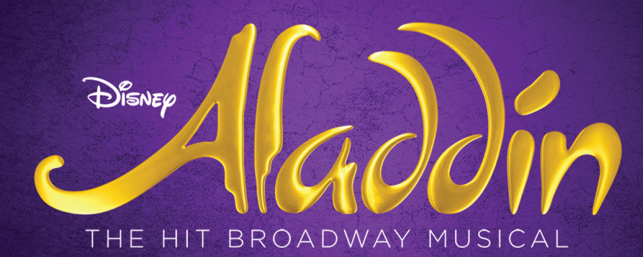 Audities: Aladdin in het Circustheater