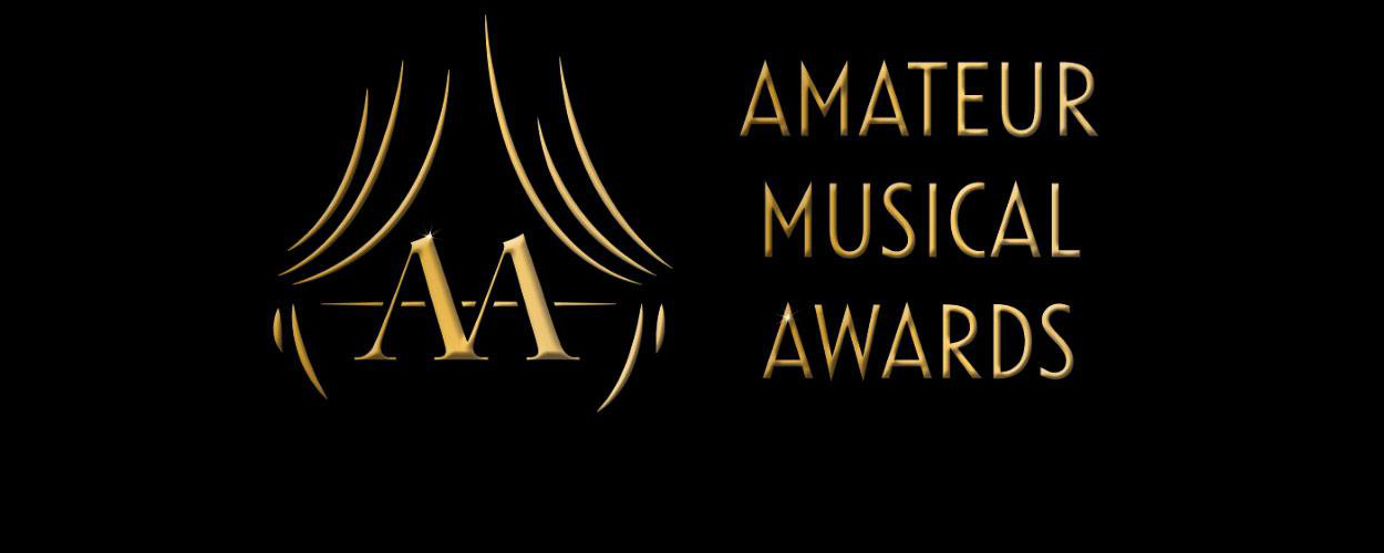 Alle nominaties Amateur Musical Awards 2017