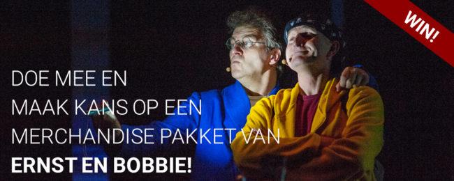 ernst_bobbie_winactie