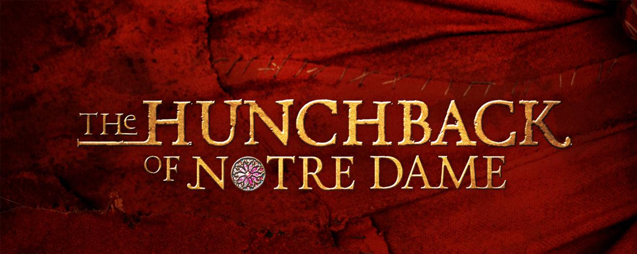 The Hunchback of Notre Dame naar Duitsland
