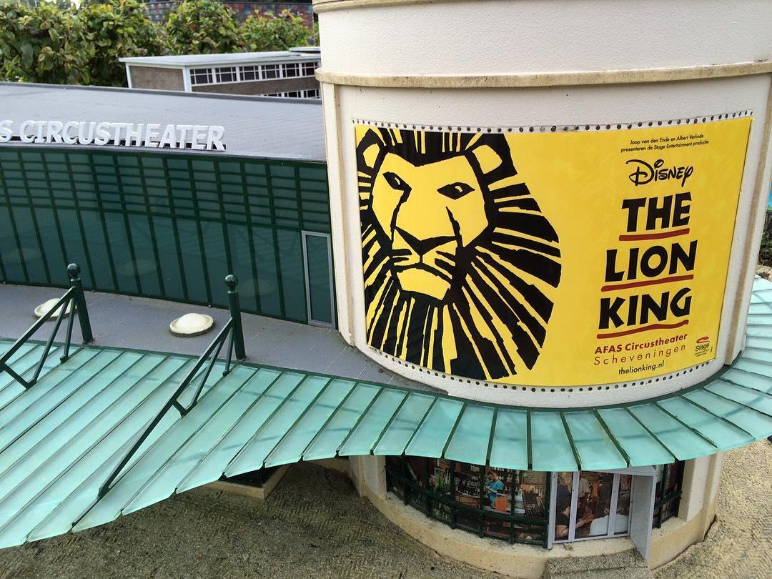 lion_king_madurodam