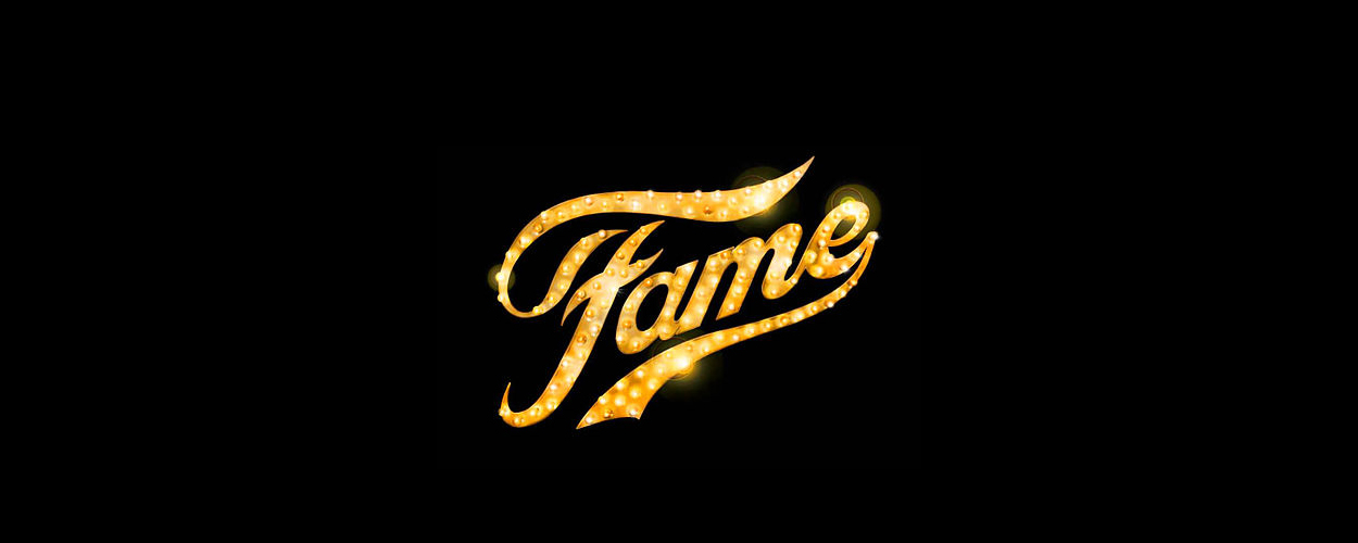 Audities: Fame de Musical van Iris Performing Arts