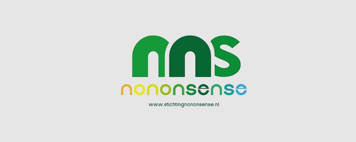 Stichting NoNonsense geeft gratis workshops musical