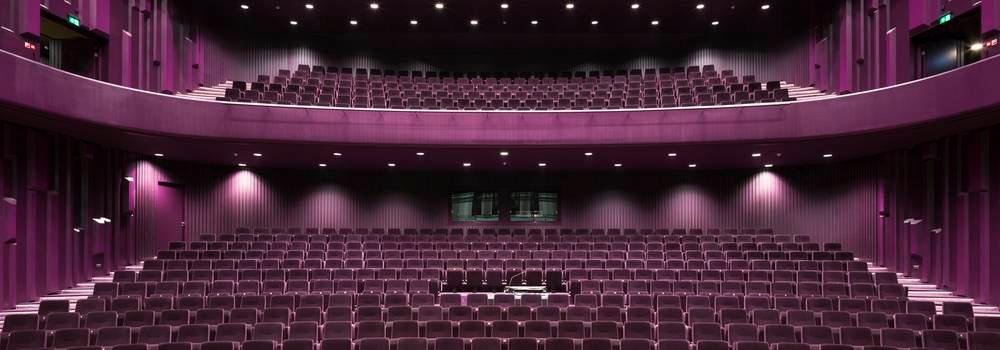 Theater de Stoep tilt theaterervaring naar hoger niveau met app