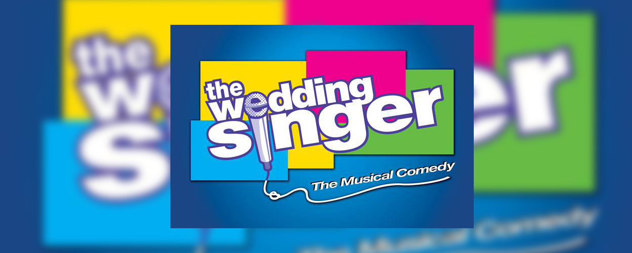 Audities: The Wedding Singer van Toneel- en Musicalgroep BSO