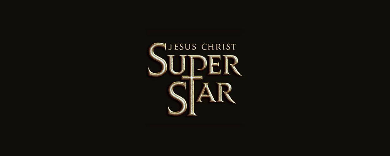 Audities: Jesus Christ Superstar van Storytellers