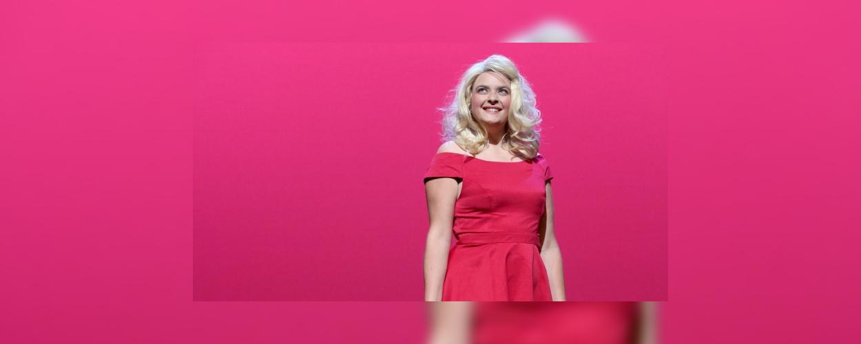 The Cast brengt volgende maand Legally Blonde in Beverwijk