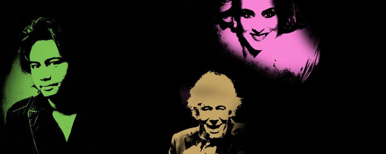 Benefietavond voor Theater PePijn op 28 november in Circustheater