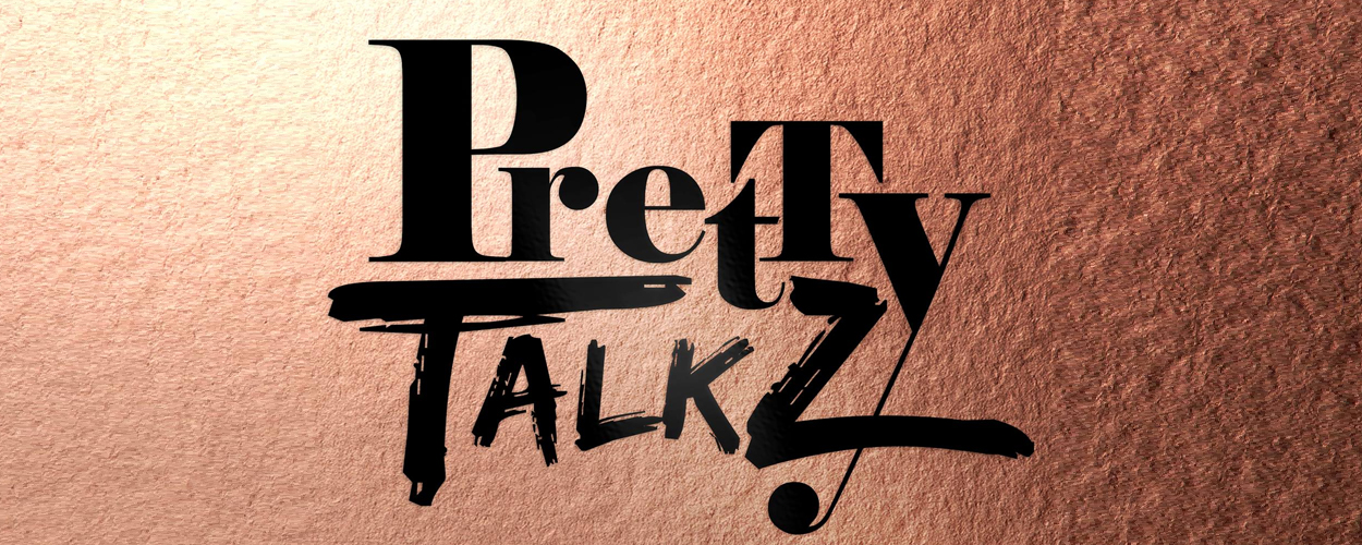 Nieuwe zang- en dansshow PrettyTalkz van The TeenZ Company