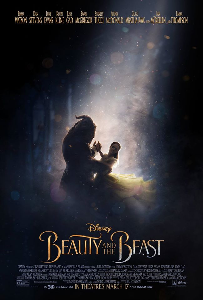 beauty_and_the_beast_poster_teaser