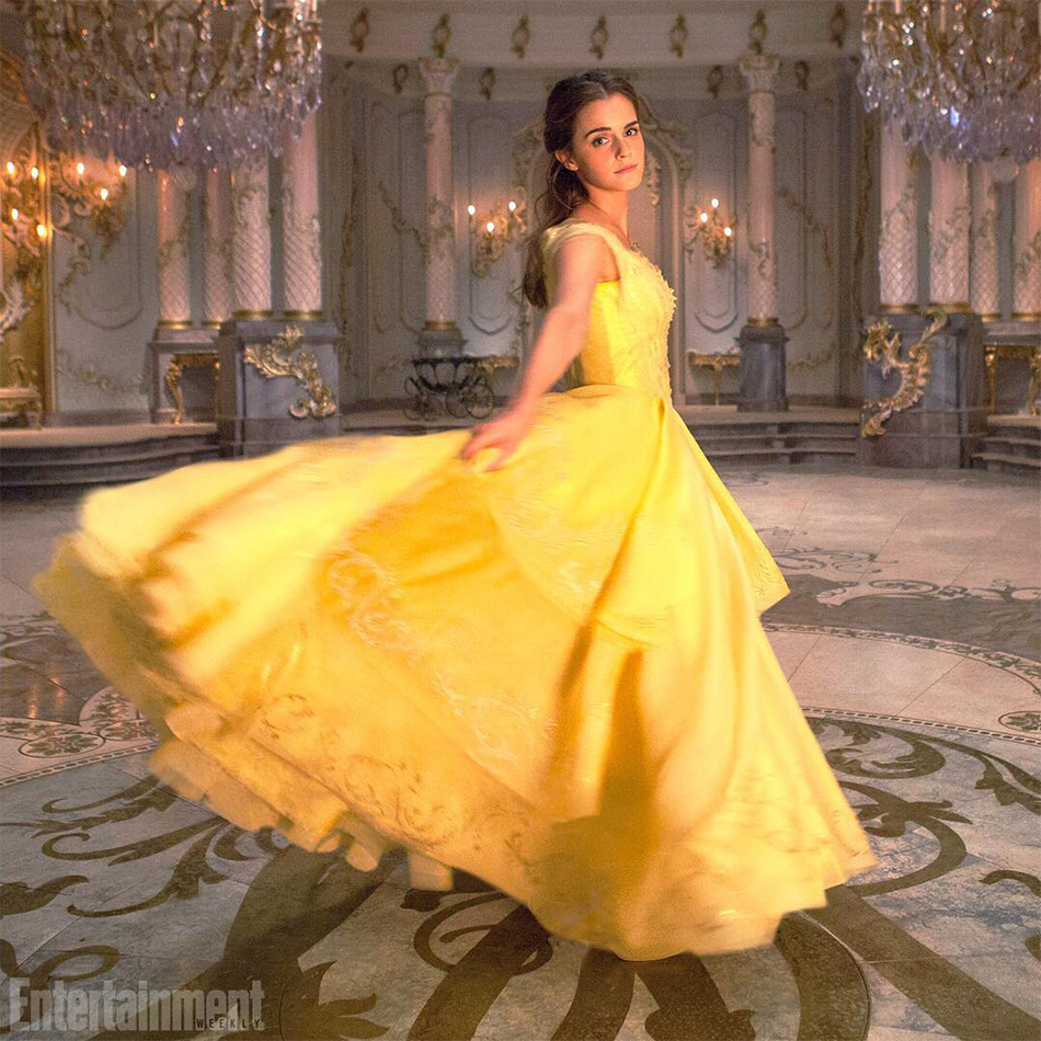 film_beauty_and_the_beast_1