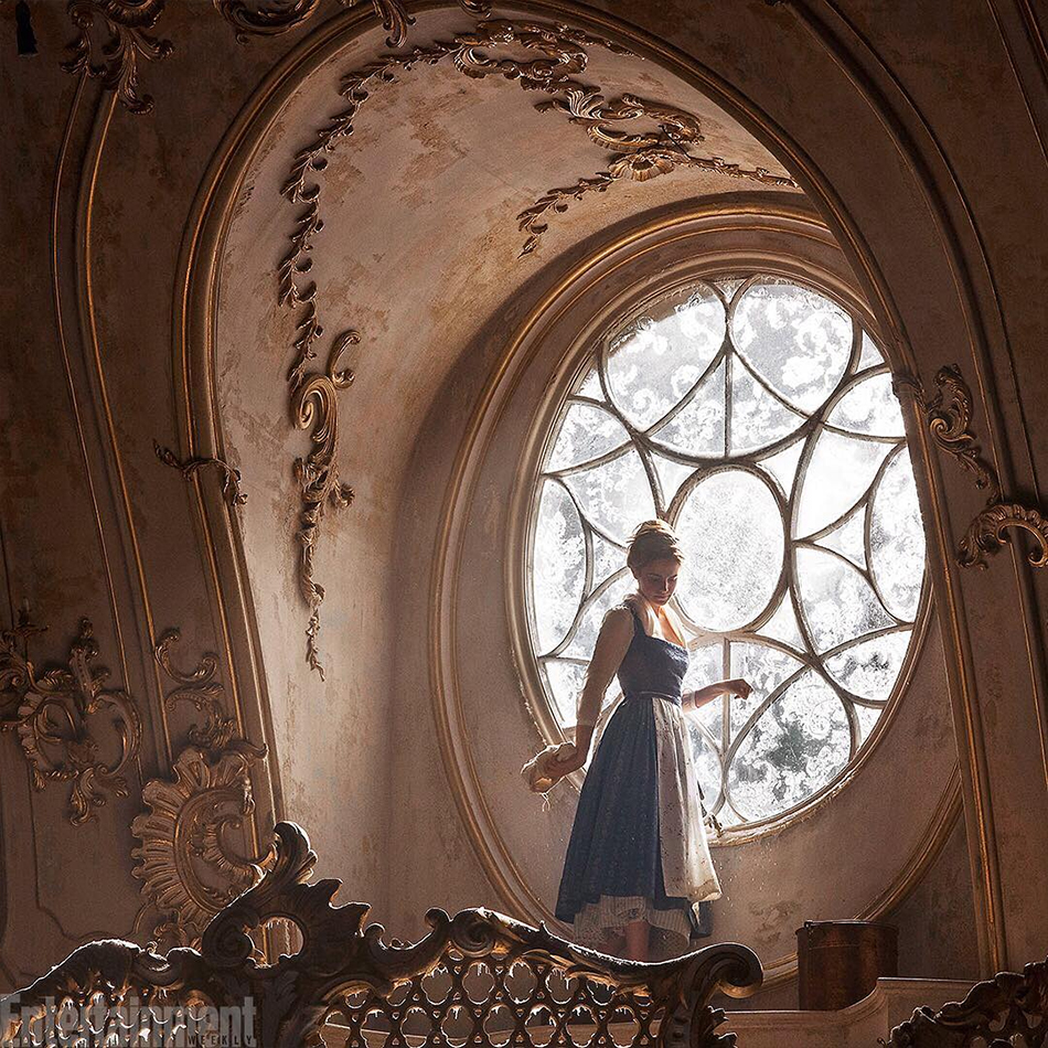 film_beauty_and_the_beast_3