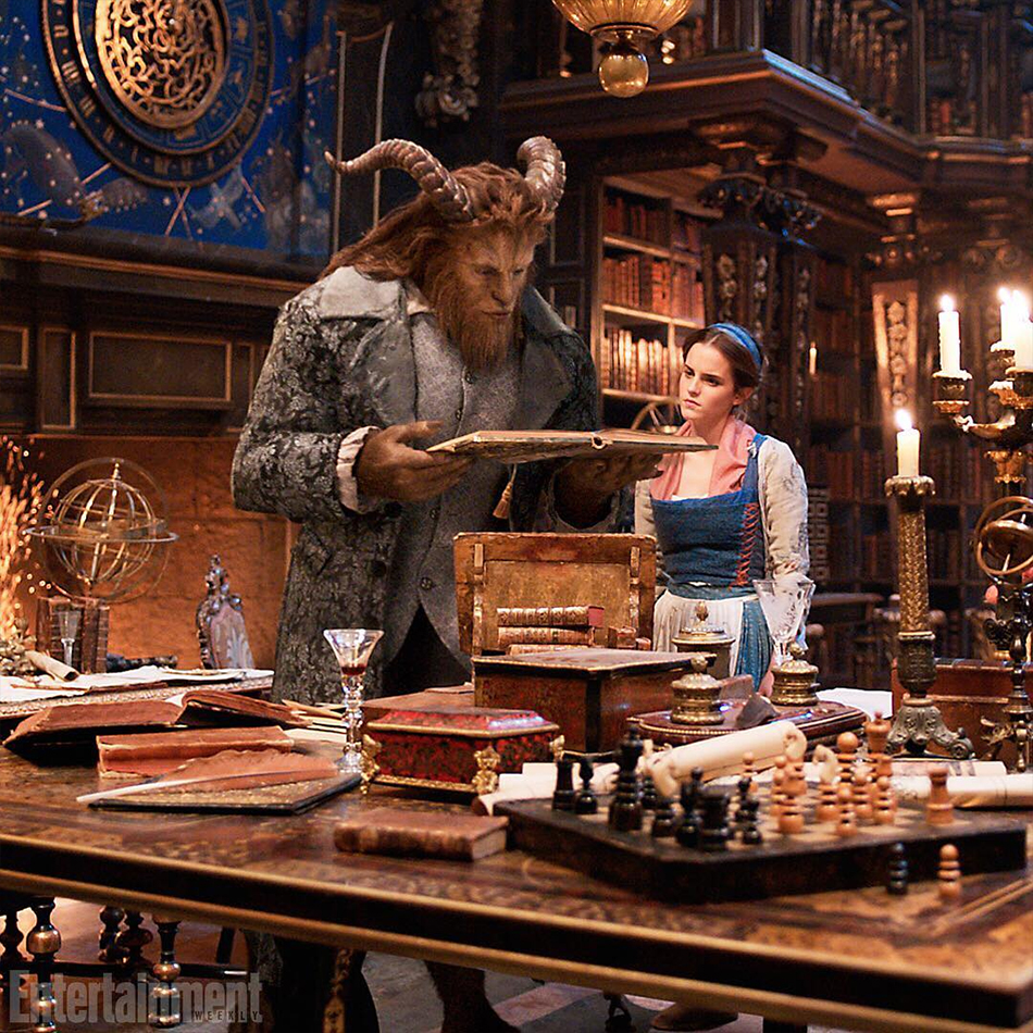 film_beauty_and_the_beast_5