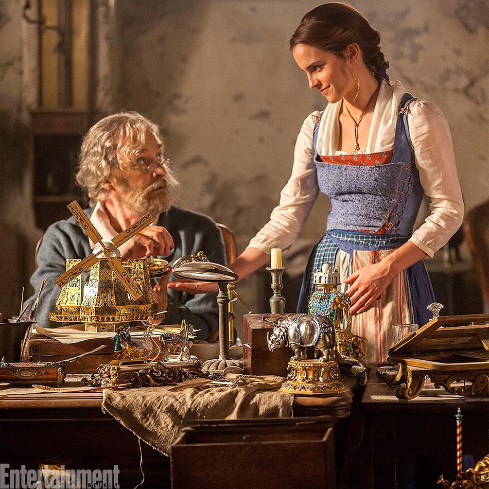 film_beauty_and_the_beast_7