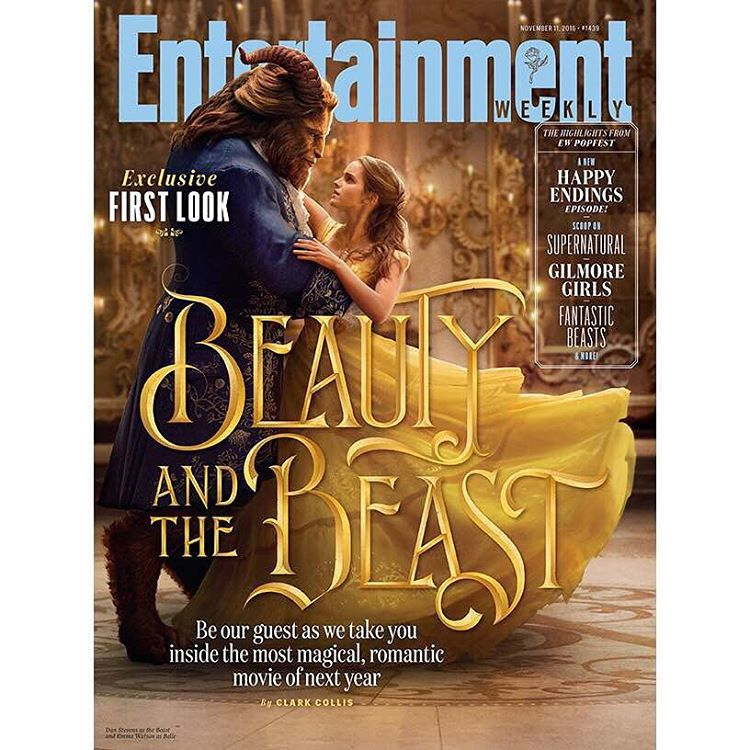 film_beauty_and_the_beast_8