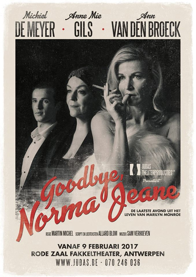 norma_jaeane_poster