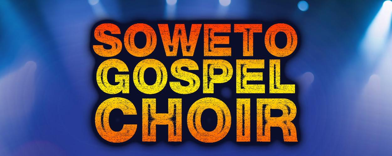 Soweto Gospel Choir vanaf begin december in Nederland