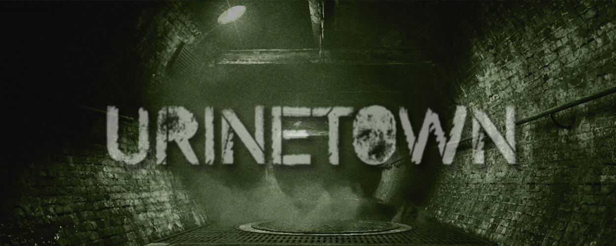 Urinetown (2017)