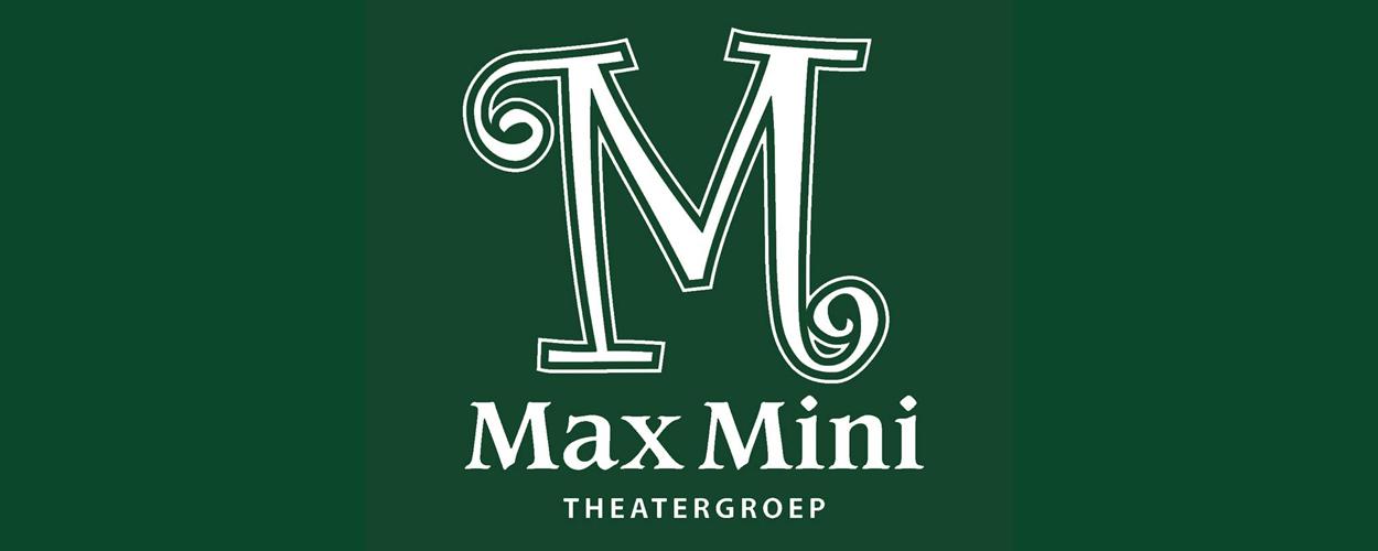 Musical Geest van theatergezelschap Max Mini gaat door als animatiefilm
