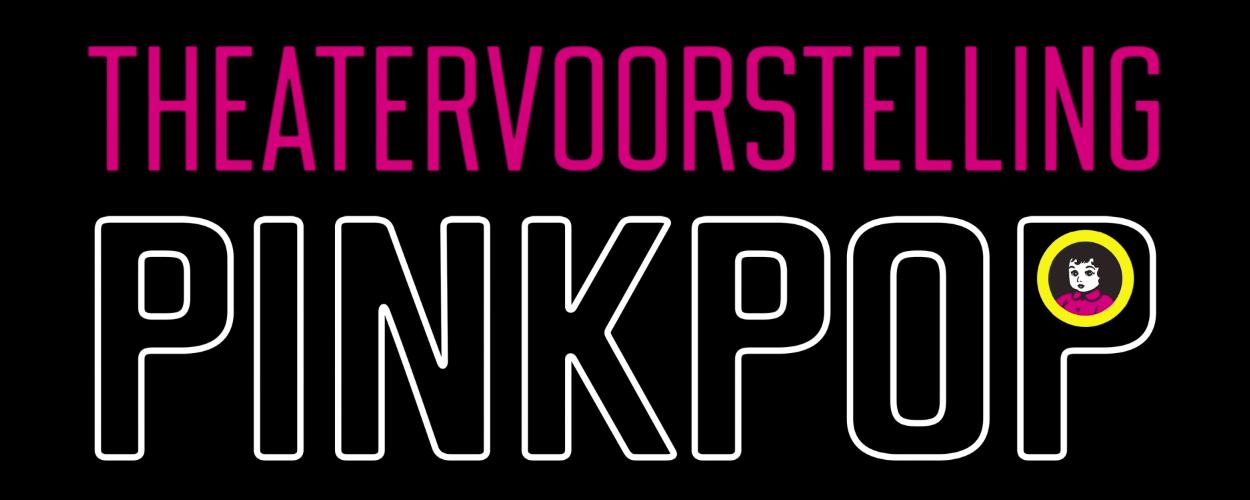 Huub Stapel gaat hoofdrol spelen in Pinkpop van Toneelgroep Maastricht