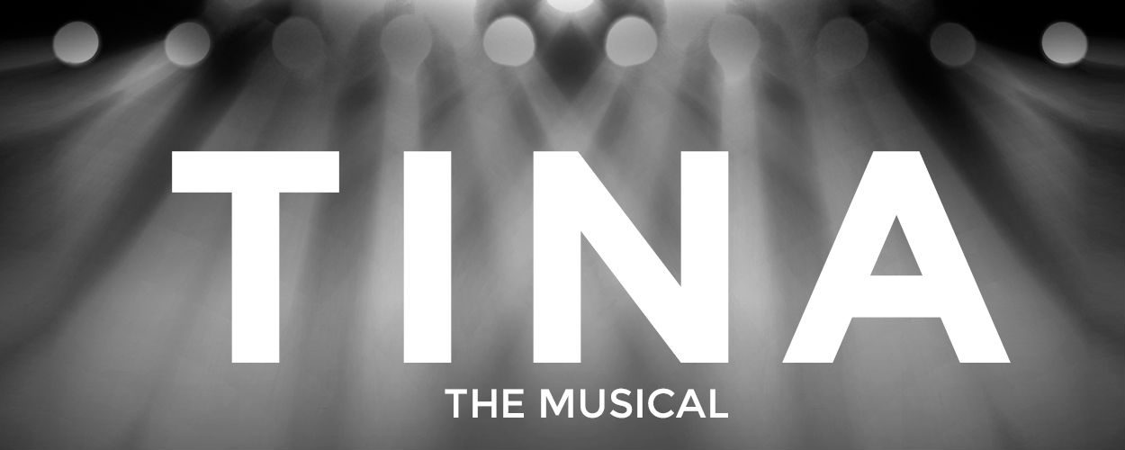 Tina the Musical over Tina Turner officieel aangekondigd