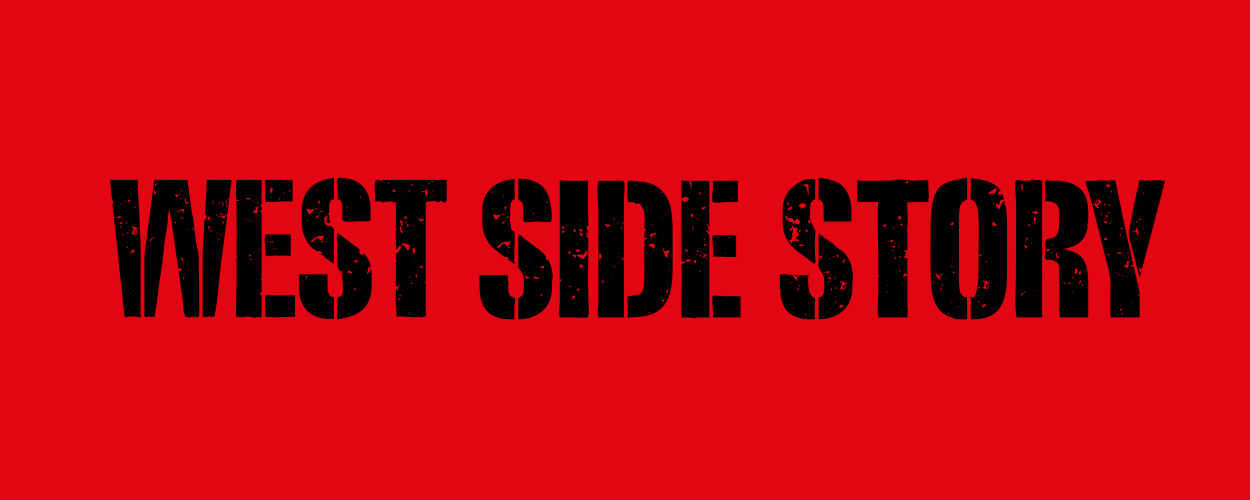 Acteurs remake van West Side Story bekend