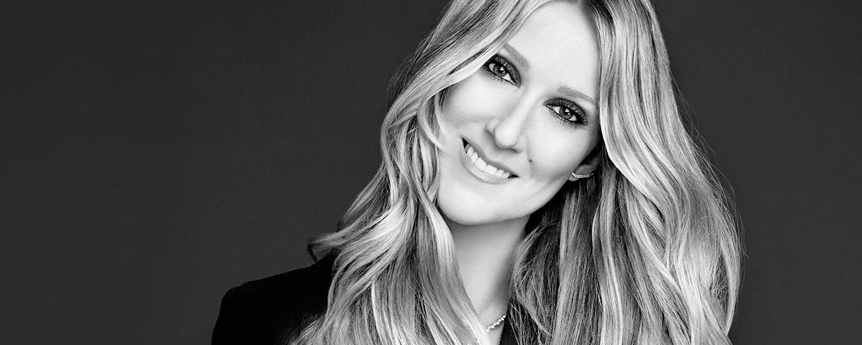 Celine Dion zingt nieuw nummer voor Beauty and the Beast