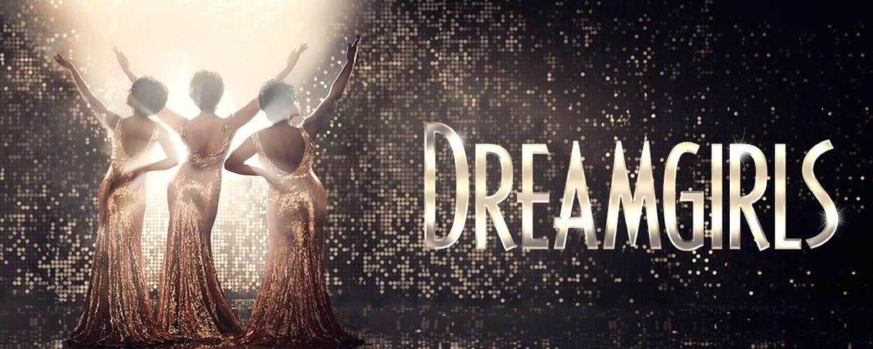 Dreamgirls mogelijk volgend seizoen terug naar Broadway