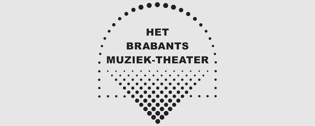 Audities: Kleintje BMT voor musical De Tovenaar van Oz
