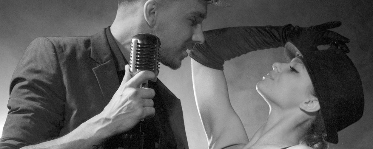 Isabelle Beernaert brengt een onvergetelijke jazzvoorstelling