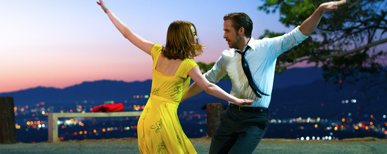 La La Land in Concert wereldtournee in première op 26 mei in Los Angeles