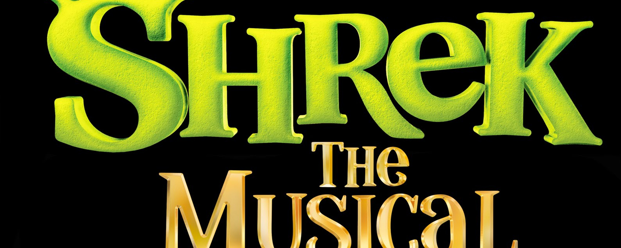 Audities: Shrek de Musical van STEMP