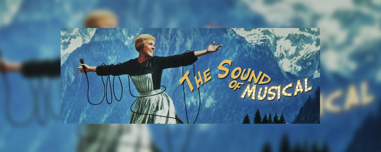 Recensie: Het Winterswijks Muziek Theater viert 70 jarig jubileum met trots en chemie