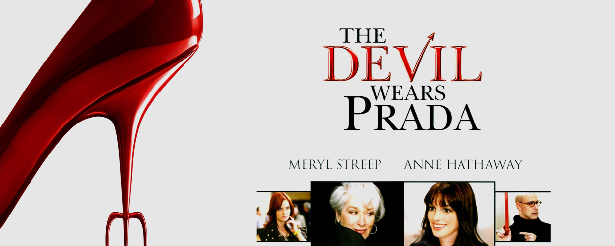 Musical The Devil Wears Prada volgend jaar in première