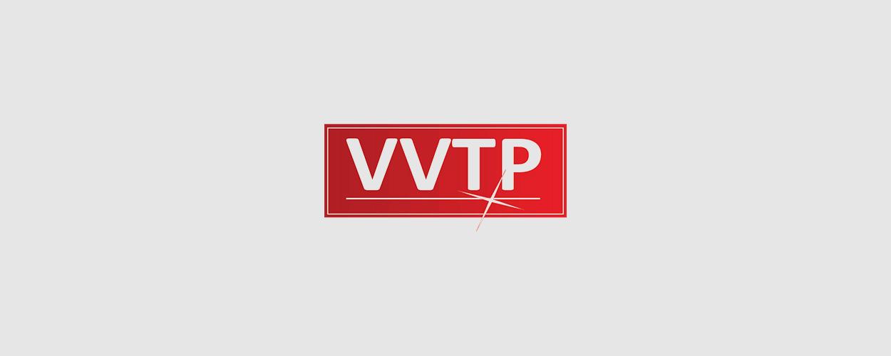 Genomineerde Theaters VVTP Theater van het Jaarprijs 2017 zijn bekend