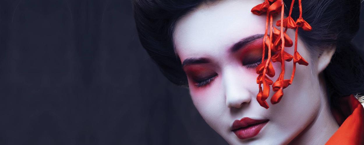 Opera Madame Butterfly vanaf eind deze maand in Nederland