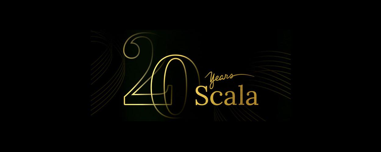 Audities: Scala zoekt nieuwe zangeressen
