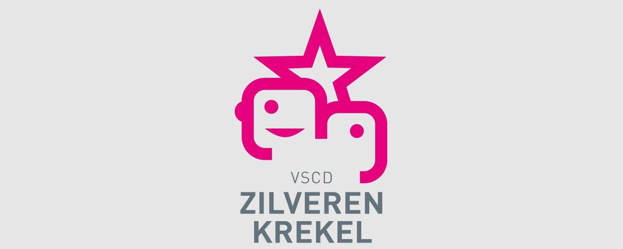 Eerste Zilveren Krekels 2017 voor jeugdtheater
