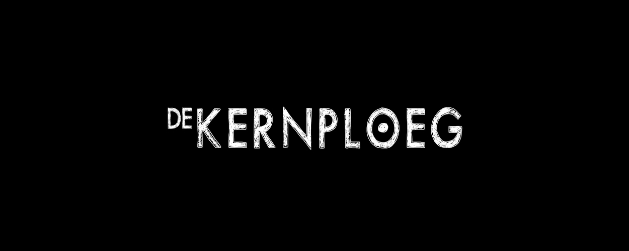 Audities: Nieuwe productie van De Kernploeg