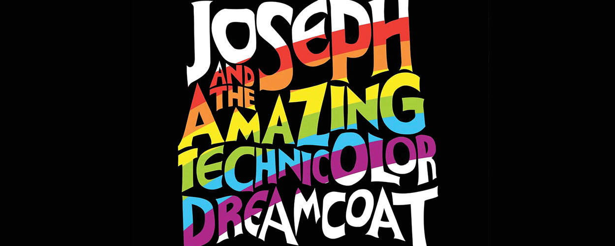Er komt een animatiefilm van Joseph and the Amazing Technicolor Dreamcoat