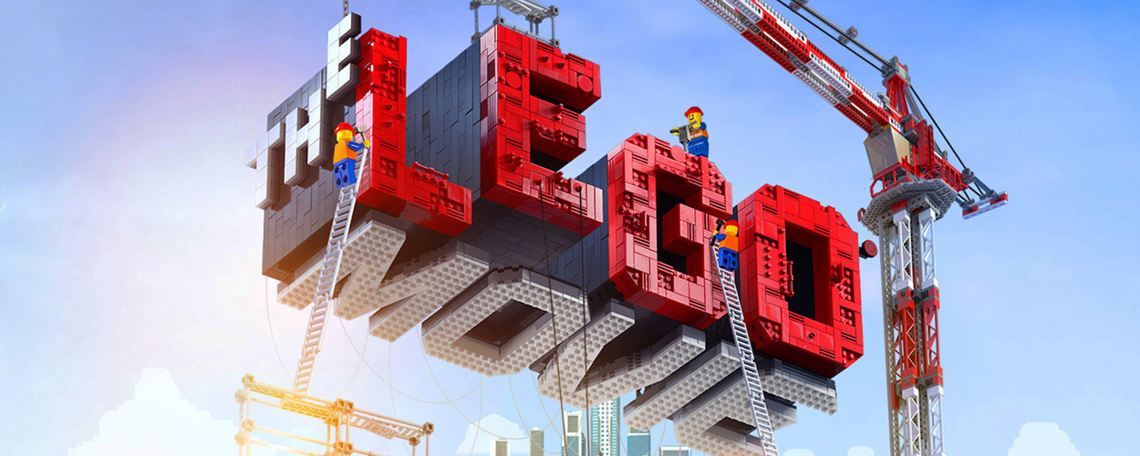 Opvolger The Lego Movie zal een musical in de ruimte gaan worden