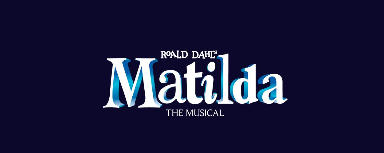 Recensie: Matilda op West End
