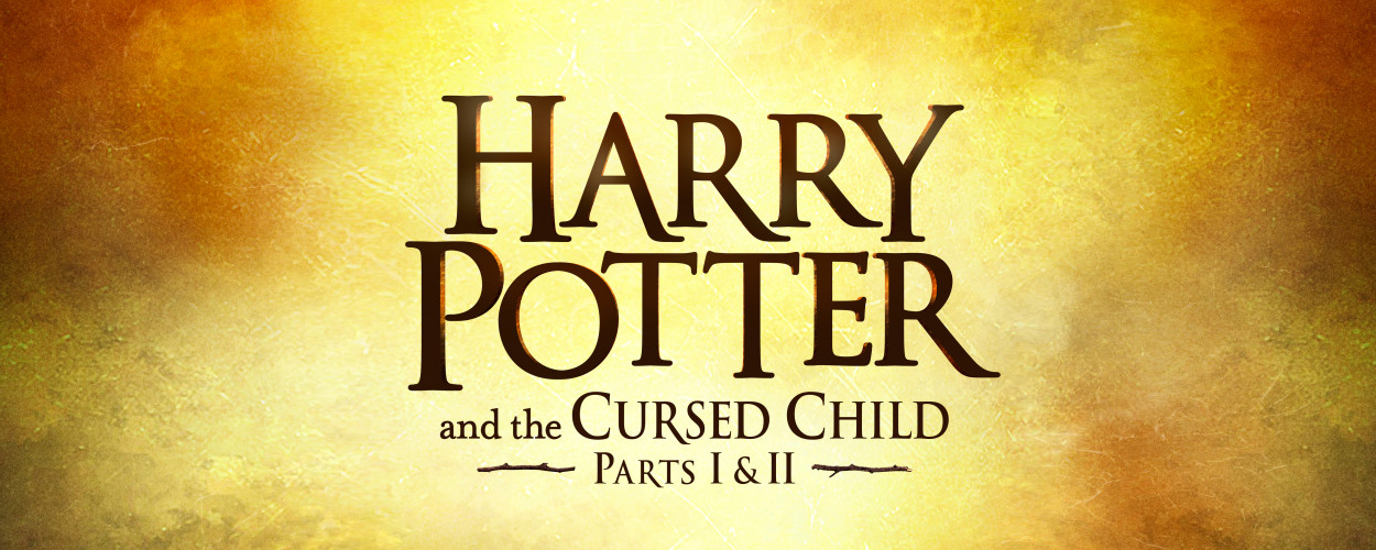 Harry Potter and the Cursed Child wint recordaantal Olivier Awards