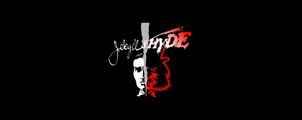 Audities: Jekyll en Hyde van Stichting Musicals in Helmond