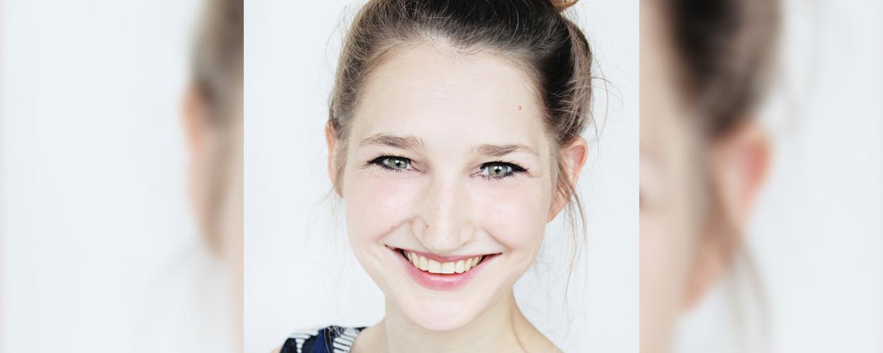 Lotte Vugts gaat Kleine Eefje spelen in Urinetown