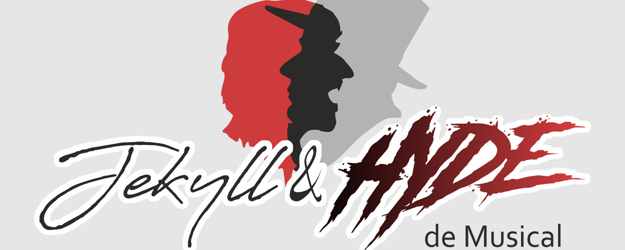 Audities: Jekyll en Hyde van Enthousiable